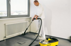 cleaning and floor preparation equipment hire
