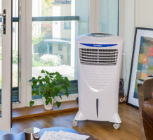 AIR CON CONDITIONER HIRE