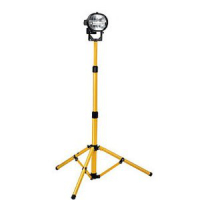 TRIPOD LIGHT HIRE