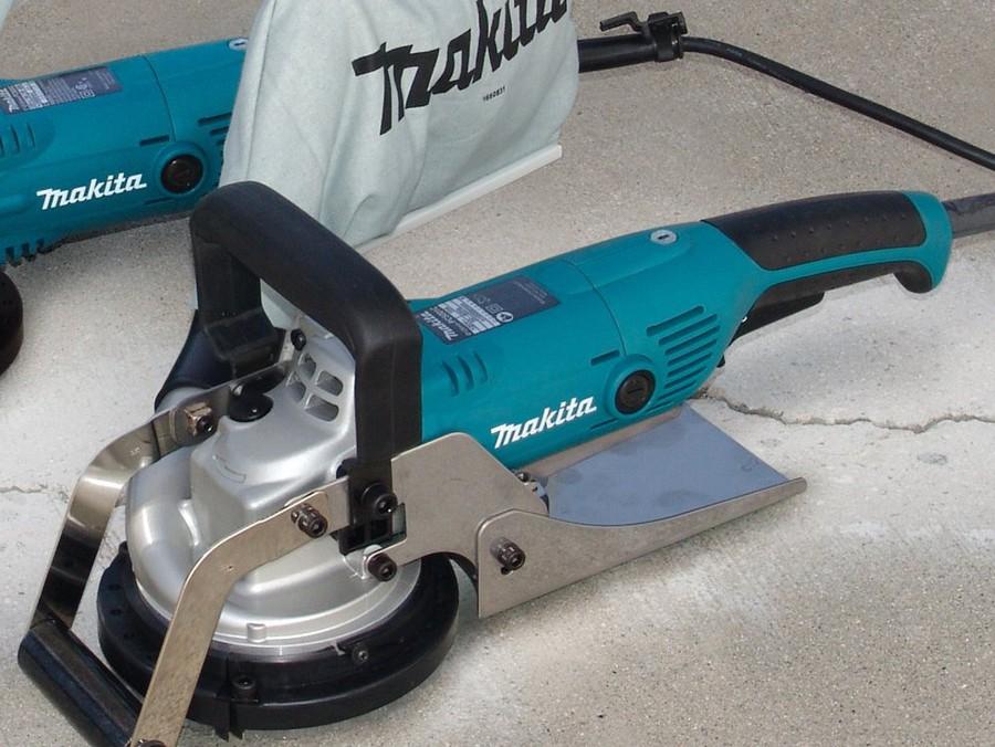 Tile Floor Scrubbers Machines Customer Service Amazon
