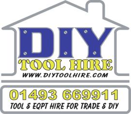 DIY Tool Hire Great Yarmouth